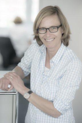 Caroline Pandtle, -Steuerberaterin Stuttgart